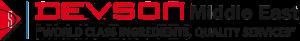Devson-1-e1415218236447