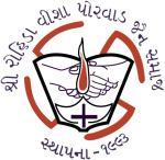 Rohida-Samaj-Logo-bg-small-2
