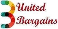United-Bargains
